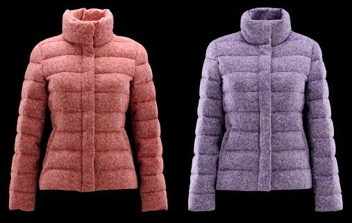giacche moncler 2014