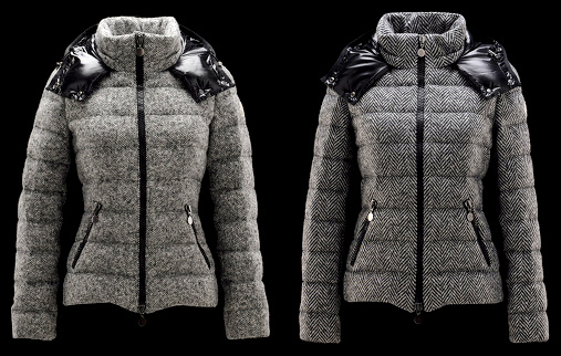 finest selection 081e1 affd6 Outlet Veneto Moncler|2014 2014 Giubbotti Moncler Outlet ...